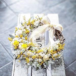 florist yotsuba