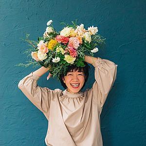 Flower Designer KURUMI