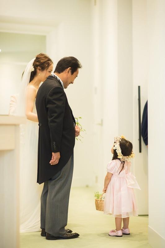 家族写真・マタニティ写真
