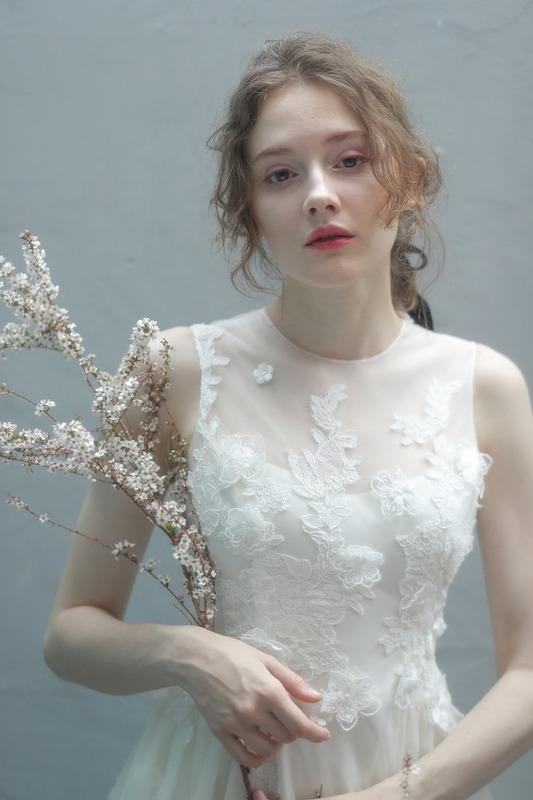 Elizabeth Fillmore