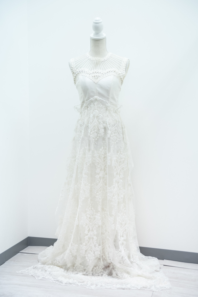 Order Special Dress