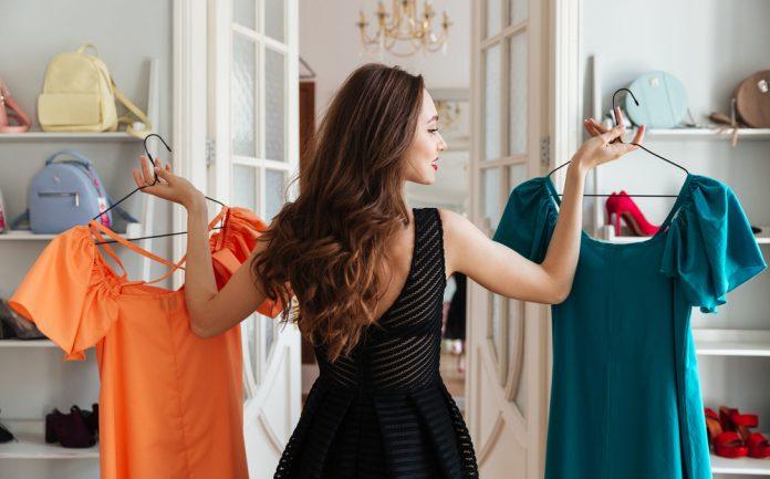 755c0797be22d  女性ゲスト向け 結婚式のお呼ばれドレス・バッグ・アクセサリーのマナー&選び方|結婚式やアイテムのお役立ち情報がいっぱい! Choole  MAGAZINE